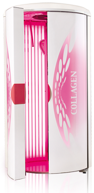 ������������ Tecnosole Collagen